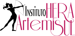 Instituto Hera Artemisul