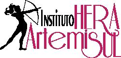 Instituto Hera Artemisul