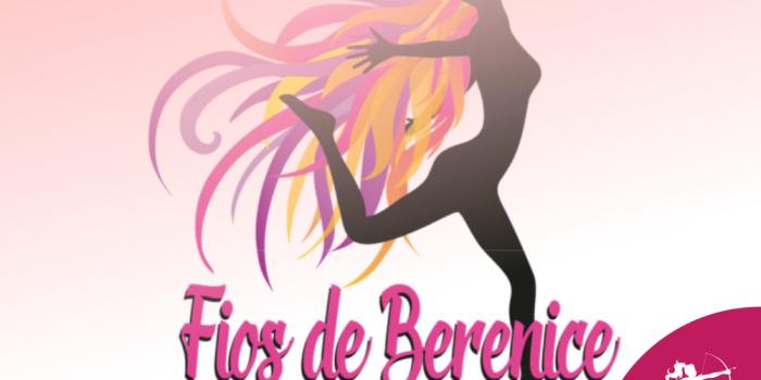 Fios De Berenice